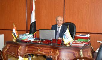 وزارة التعليم العالي التونسي تعلن عن توفير عدد 10 مقاعد دراسية في مختلف المراحل للعام الجامعي 2017 / 2018