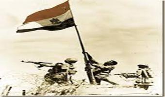 الثلاثاء القادم .. إحتفال جامعة مدينة السادات بإنتصار حرب أكتوبر المجيد