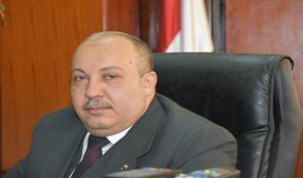 جامعة مدينة السادات تشارك في مبادرة شبابية للتنمية المجتمعية