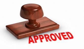 موافقة مجلس الجامعة على ترشيح الاستاذ الدكتور/ فايز محمد حسين لعضوية مجلس تأديب السادة أعضاء هيئة التدريس بجامعة مدينة السادات .