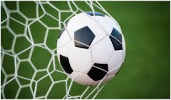 السبت المقبل  .. بدء فعاليات بطولة كرة القدم للطالبات بالدورى الرياضى