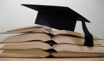 منح درجة الماجستير للباحث أحمد عبدالرسول أحمد بكلية التربية الرياضية