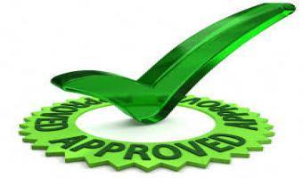 الموافقة على إعادة تشكيل مجلس شئون خدمة المجتمع وتنمية البيئية
