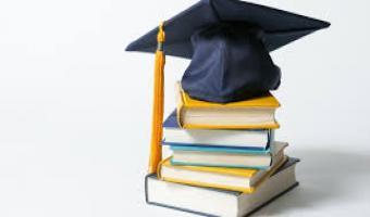 تسجيل موضوع رسالة الدكتوراة فى التربية الرياضية للباحثة ولاء أحمد طاحون