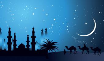 قطاع خدمة المجتمع وتنمية ينظم ندوة دينية بمناسبة العام الهجري الجديد