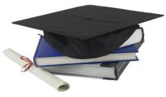 منح درجة الماجستير في الدراسات والبحوث البيئية للباحث محمد عطية الفضلى