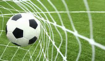 فريق القدم بكلية التجارة يفوز على المدن الجامعية  0/2 بمهرجان الدورى الرياضى