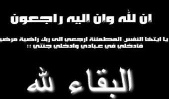 رئيس الجامعة ينعى ضحايا حادث معدية الشهداء بالمنوفية