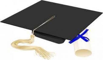 منح الباحث يوسف رياض عبدالمعطى درجة الدكتوراه بكلية التربية