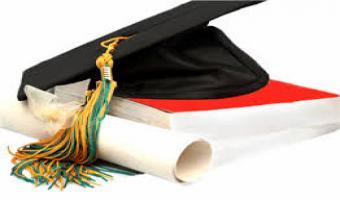 منح درجة الماجستير للباحث أحمد محمود نبيل بكلية التربية الرياضية