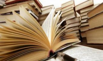 وزارة التعليم العالي تعلن عن تنظيم دورات تدريبية في التخصص لجمع المادة العلمية