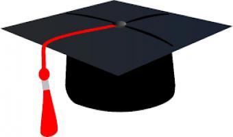 الموافقة على إجتياز السيمينار والتسجيل للطالب/عبد الحميد سليمان خواجة لدرجة الدكتوراة