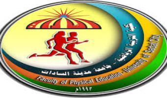 الموافقة علي تعيين الدكتور عبدالله عبد الحليم علي استاذ بكلية التربية الرياضية