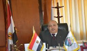 عقد لجنة خاصة للطالب محمد عاشور محمد بكلية التربية لظروفه المرضية