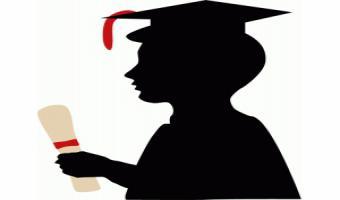 منح درجة الماجستير للباحث سعد فردان حسن النمشان في تخصص الدراسات التجارية والإدارية
