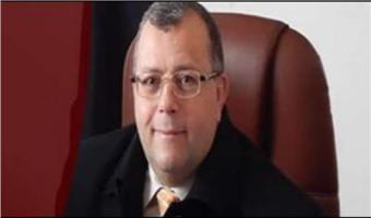 الدكتور شريف على يشارك فى إصدار العدد الأول من المجلة العربية للإدارة