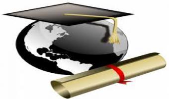 مجلس الجامعة يوافق على منح درجة الماجستير للباحث عبد الرحمن ناصر