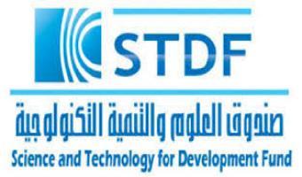 غداً ندوة تعريفية خاصة ببرنامج التعاون المصري الاسباني للجهات البحثية والصناعية من كلا الطرفين
