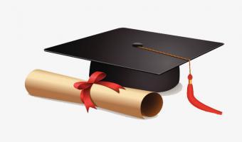 مجلس الجامعة يوافق على منح درجة الماجستير للباحث وليد عبيد سلوم محمد الشمري