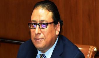 قرار رئيس جامعة بتجديد تعيين الدكتور أسامة قاعود قائماً بأعمال عميد كلية التربية للطفولة المبكرة لمدة عام أكاديمي