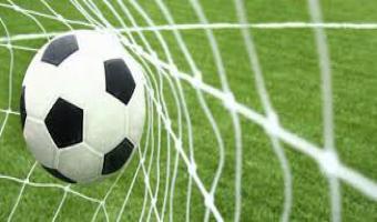 حصول كلية التربية على المركز الأول فى كرة القدم الخماسية بمهرجان الأسر بين كليات الجامعة