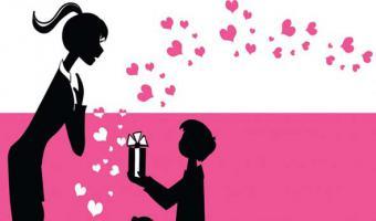 احتفالية عيد الام وتكريم الأمهات المثاليات بجامعة مدينة السادات