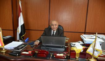 فتح باب التقدم بالنظام التنافسي للحصول على منح دراسية وفقاً للمبادرة المصرية اليابانية للتعليم لعام 2017 / 2018