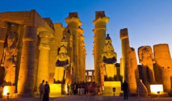 فبراير القادم .. رحلة إلى الأقصر وأسوان لطلاب جامعة مدينة السادات