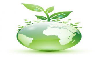 الملتقي العربي الثالث للتنمية المستدامة بالقاهرة 10 ابريل القادم