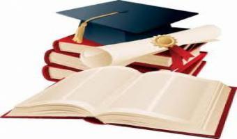 منح درجة الماجستير في الدراسات والبحوث البيئية للباحث أمين محمد عرفة