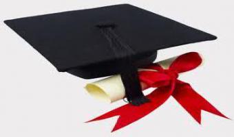 منح درجة الماجستير في الدراسات والبحوث البيئية للباحث محمد عبدالمحسن الخالدى