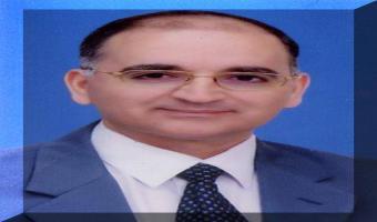 الأستاذ الدكتور حمدي عماره يترأس أولى إجتماعاته لمجلس خدمة المجتمع وتنمية البيئة