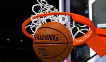 فريق السلة بنات بكلية التربية الرياضية يكتسح المدن الجامعية 7/0 بمهرجان الدورى الرياضى