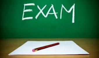 اليوم .. طلاب الفرقة الأولى والرابعة والخامسة بكلية الطب البيطرى يواصلون إمتحانات الفصل الدراسى الأول