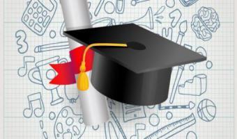 مجلس الجامعة يوافق على منح درجة الماجستير للباحث وفا لفته دريس