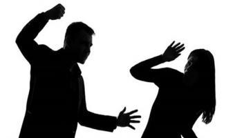 السبت المقبل بدء فاعليات ندوات مناهضة العنف ضد المرأة