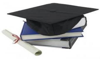 منح درجة الدكتوراه للباحثة شروق على أبوالنصر بكلية التربية الرياضية