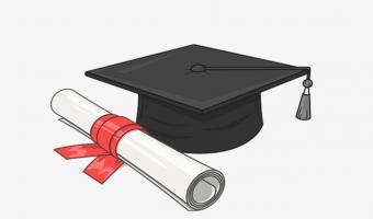 مجلس الجامعة يوافق على منح درجة الدكتوراه للباحث سالم هادى هايف عبد الله