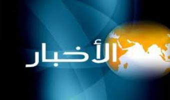 مجلس الجامعة يوافق على تجديد إعارة السيد الدكتور / حمدي عبد العظيم حسن للعمل بجامعة شقراء بالمملكة العربية السعودية