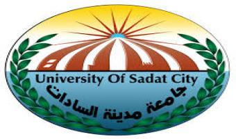 إلتحاق 350 طالب وطالبة بكلية السياحة والفنادق للعام الجامعى 2018/2019