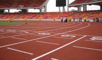 حصول الطالب وليد عبدالنبى على الميدالية الفضية فى سباق 100م عدو بفاعليات اللقاء الرياضى للأشخاص متحدي الإعاقة بالأسكندرية